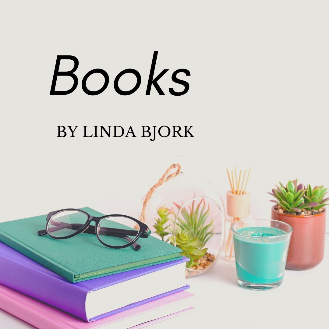Linda Bjork author