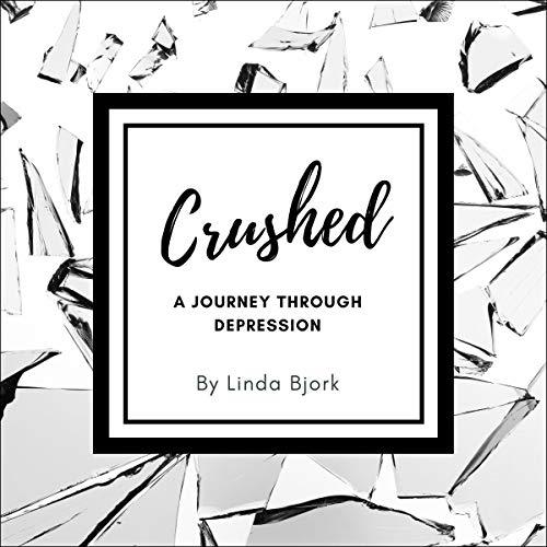 Crushed audio